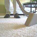 birmingham carpet cleaning