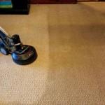 carpet cleaners in birmingham