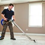 carpet cleaning services birmingham