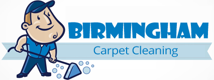 Carpet Cleaning Birmingham Carpets Rugs Amp Upholstery